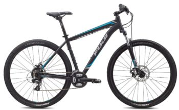 0667b3c6074653470a0980784f727f8c 350x215 - Велосипед Fuji 2015 MTB мод. Nevada 29 1.9 D USA A2-SL р. 15  цвет чёрно синий