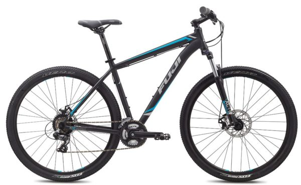 0667b3c6074653470a0980784f727f8c 600x369 - Велосипед Fuji 2015 MTB мод. Nevada 29 1.9 D USA A2-SL р. 15  цвет чёрно синий