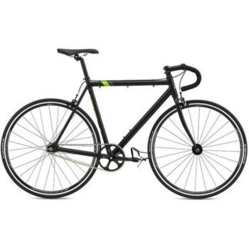 1423.970 350x350 - Велосипед Fuji 2016 TRACK мод. Track Comp USA A2-SL р. 52  цвет чёрный