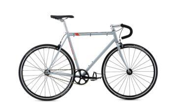 1434.970 350x212 - Велосипед Fuji 2016 TRACK мод. Track USA CrMo р. 49  цвет серебряный