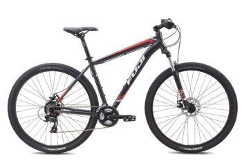 25565c3acadfd323d0a454f1a9334d4a 350x233 - Велосипед Fuji 2015 MTB мод. Nevada 29 1.9 D USA A2-SL р. 17  цвет серо красный