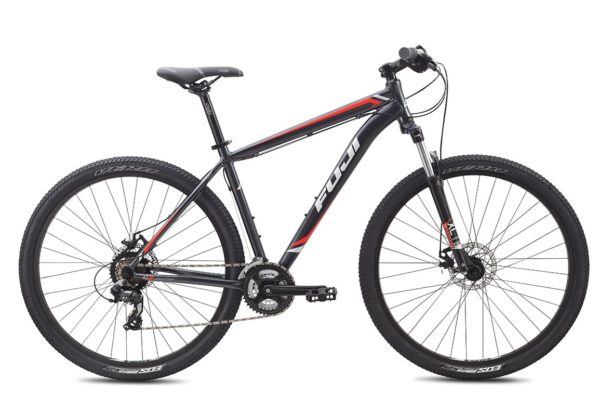 25565c3acadfd323d0a454f1a9334d4a 600x400 - Велосипед Fuji 2015 MTB мод. Nevada 29 1.9 D USA A2-SL р. 15  цвет серо красный