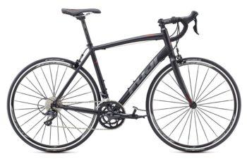 3907.970 350x229 - Велосипед Fuji 2017 ROAD  мод. SPORTIF 2.1 USA A2-SL р. 56  цвет чёрный