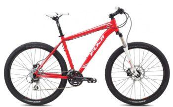 873.970 350x216 - Велосипед Fuji 2015 MTB мод. Nevada 27-5 1.6 D USA A2-SL р. 17  цвет красно белый