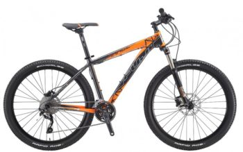 883.970 350x219 - Велосипед Fuji 2015 MTB мод. Tahoe Elite 27-5 1.7 D USA A2-SL р. 19  цвет чёрно оранжевый