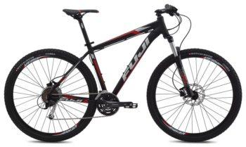 891.970 350x209 - Велосипед Fuji 2014 MOUNTAIN  мод. NEVADA 29 1.4 D USA  A-2-SL алюминий р. 15  цвет чёрный
