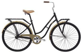 D092D0B5D0BBD0BED181D0B8D0BFD0B5D0B4 Fuji Mio Amore  2014  350x228 - Велосипед Fuji 2014 Urban мод. Mio Amore р. 19 A1-SL алюминий,  цвет черный
