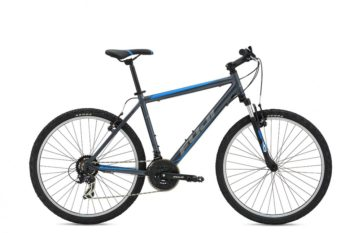 b6f937869f8a905573e563f0648b2d7a 350x233 - Велосипед Fuji 2016 MTB мод. Adventure 26 V USA A1-SL р. 17  цвет серый