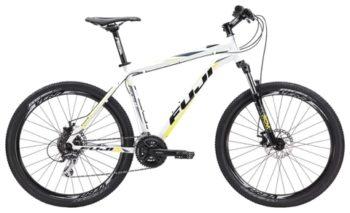 large D092D0B5D0BBD0BED181D0B8D0BFD0B5D0B4 Fuji Nevada 1.7 D  2013  2 350x213 - Велосипед Fuji MOUNTAIN  мод. NEVADA 1.7 D USA  A-2-SL алюминий р. 23  цвет белый