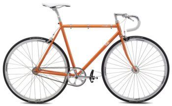 p 4h9a8lr4ahl4 350x216 - Велосипед Fuji 2014 URBAN  мод. FEATHER  USA  CrMo р. 49  цвет оранжевый