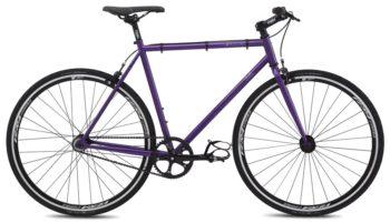 p sv51mia1iotc 350x201 - Велосипед Fuji 2014 URBAN  мод. DECLARATION  USA  CrMo р. 61  цвет фиолетовый