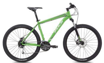 p w3unt6bbiwvg 350x213 - Велосипед Fuji 2015 MTB мод. Nevada 27-5 1.4 D USA A2-SL р. 19  цвет зелёный