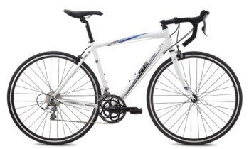 se bikes 350x210 - ВЕЛОСИПЕД SE ROYALE 20 2015
