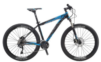 tahoe elite 275 17 disc black lowres 350x215 - Велосипед Fuji 2015 MTB мод. Tahoe Elite 27-5 1.7 D USA A2-SL р. 17  цвет чёрно синий
