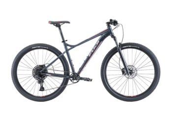 Velo nevada 29 1 1 1 350x233 - Велосипед Fuji 2020 MTB мод. Nevada 29 1.1 D  A2-SL р. 19 цвет серый металлик
