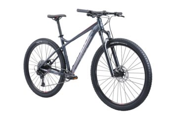 Velo nevada 29 1 1 2 350x233 - Велосипед Fuji 2020 MTB мод. Nevada 29 1.1 D  A2-SL р. 19 цвет серый металлик