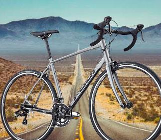 dorognie velosipedi pposad - Велосипеды в Электростали Московская область