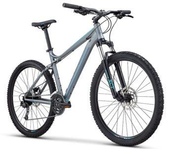 fuji nevada 27.5 1.5 D grey 2 350x302 - Велосипед Fuji 2020 MTB мод. Nevada 27.5 1.5 D  A2-SL р. 19 цвет серебряный металлик