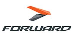 Купить велосипед Forward Форвард в Павловском Посаде