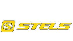 Купить велосипед STELS Стелс в Павловском Посаде