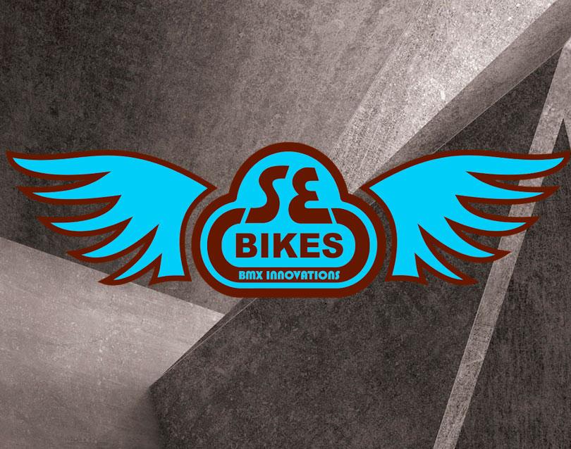 logo ocompany 1 - Велосипеды в Электростали Московская область