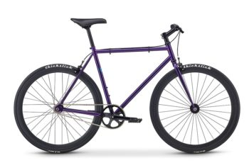 velosiped fuji declaration fiolet 1 350x233 - Велосипед Fuji 2020 LIFESTYLE мод. Declaration USA Steel р. 55 цвет фиолетовый
