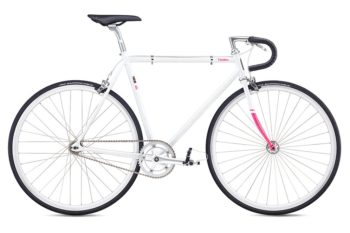 velosiped fuji feather beliy 350x233 - Велосипед Fuji 2020 LIFESTYLE мод. Feather USA Cr-Mo р. 49 цвет белый