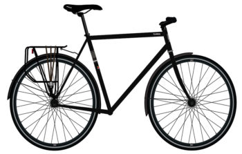 2 350x223 - Велосипед Fuji 2021 TOURING  мод. TOURING LTD  Cr-Mo Reynolds 520 р. 52 цвет чёрный
