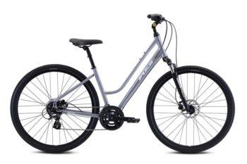 CROSSTOWN 1.3 LS 2021 1 350x233 - Велосипеды в Павловском Посаде Fuji (Фуджи), STINGER, NOVATRACK, STELS, FORWARD и др...
