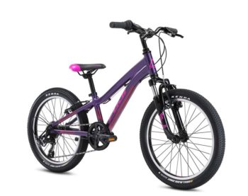 Dimamit fioletovyy 2 350x277 - Велосипед Fuji 2021 MTB KIDS мод. Dynamite 20  A1-SL р. 10 цвет фиолетовый металлик