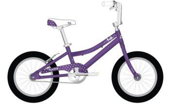 ROOKIE Violet 350x217 - Велосипеды в Павловском Посаде Fuji (Фуджи), STINGER, NOVATRACK, STELS, FORWARD и др...