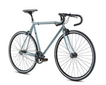 feather seriy 2 350x282 - Велосипед Fuji 2021 LIFESTYLE мод. Feather USA Cr-Mo Reynolds 520 р. 52 цвет холодный серый