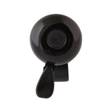 078194 2 350x350 - Звонок 12A-05, черный