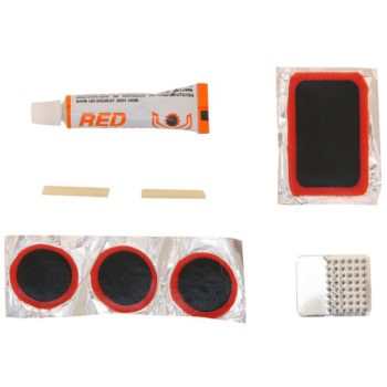 100359 2 350x350 - Аптечка для ремонта камер T35003