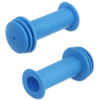 110432 2 350x350 - Грипсы STG, XD-114 (грибочки), 95мм, синие