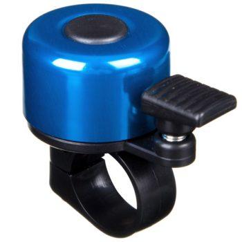 120114 2 350x350 - Звонок STG 11А-09 синий