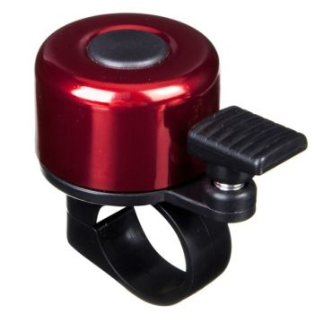 120115 2 350x350 - Звонок STG 11А-09 красный