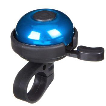 120117 2 350x350 - Звонок STG 31А-05 синий