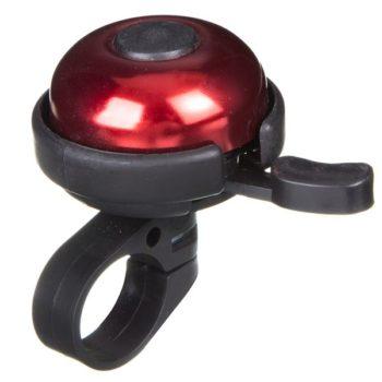 120118 2 350x350 - Звонок STG 31А-05 красный