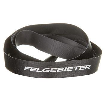 "136392 2 350x350 - Лента ободная Felgebieter  для 24"" колес"