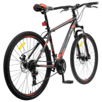 "700 md chernyy krasnyy 2 350x350 - Велосипед Стелс (Stels) Navigator-700 MD 27.5"" F010, Сталь, р 21, цвет Чёрный/красный"