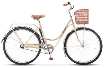 """Navigator 325 28 Z010 beije brown 350x228 - Велосипед Стелс (Stels) Navigator-325 28"""" Z010 , Сталь , р. 20"""", цвет  20"""" Оливковый"""