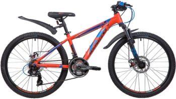 133998 2 350x198 - Велосипеды в Павловском Посаде Fuji (Фуджи), STINGER, NOVATRACK, STELS, FORWARD и др...