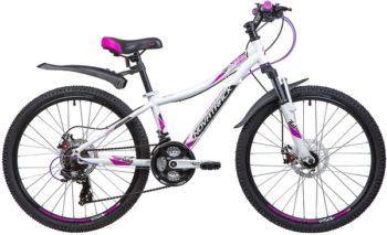134002 2 350x213 - Велосипеды в Павловском Посаде Fuji (Фуджи), STINGER, NOVATRACK, STELS, FORWARD и др...