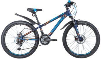 140709 2 350x203 - Велосипеды в Павловском Посаде Fuji (Фуджи), STINGER, NOVATRACK, STELS, FORWARD и др...