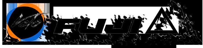 Велосипеды в Павловском Посаде тел.  +7 (495) 755-03-29, +7 (903) 755-03-29