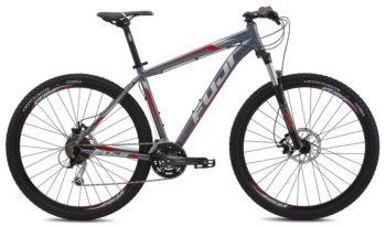 893.970 350x206 - Велосипед Fuji 2014 MOUNTAIN  мод. NEVADA 29 1.5 D USA  A-2-SL алюминий р. 15  цвет серый