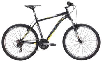 D092D0B5D0BBD0BED181D0B8D0BFD0B5D0B4 Fuji Nevada 1.9 V  2013  2 350x214 - Велосипед Fuji MOUNTAIN  мод. NEVADA 1.9 V USA  A-2-SL алюминий р. 23  цвет чёрный