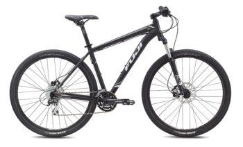 faf6702d180b5c3019443b82989f25dd 350x212 - Велосипед Fuji 2015 MTB мод. Nevada 29 1.6 D USA A2-SL р. 17  цвет чёрно серый