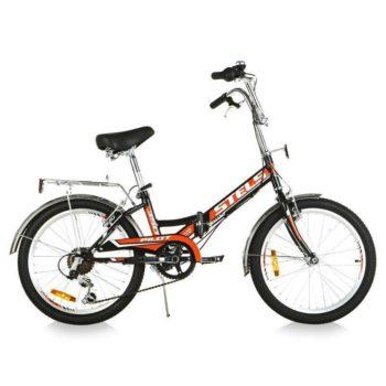 310 350x350 - Велосипеды в Павловском Посаде Fuji (Фуджи), STINGER, NOVATRACK, STELS, FORWARD и др...